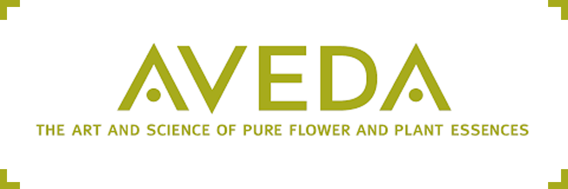 Buyt officiels Aveda e-Gifts