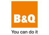 B&Q Gift Cards - the perfect Gift
