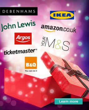 how to buy itunes vouchers online