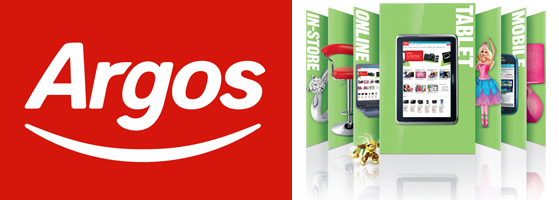Argos Gift VouchersCatalogue Gift Vouchers Voucher Express