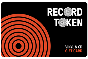 Record Tokens