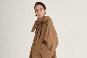 Outerwear from John Lewis