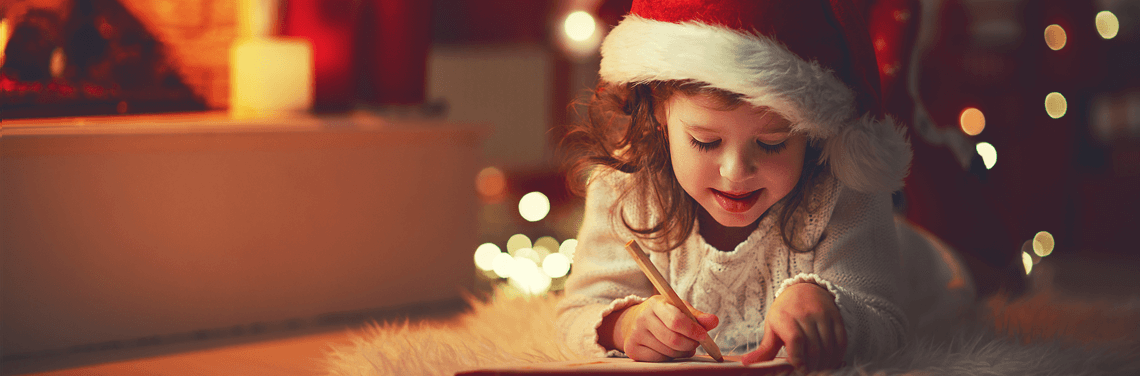 Christmas Gift Ideas for Kids and Teens