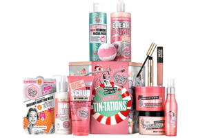 Pamper Gift Sets from Boots