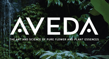 Aveda eGift Cards