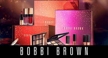 Bobbi Brown eGift Card