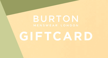 Burton eGift Cards