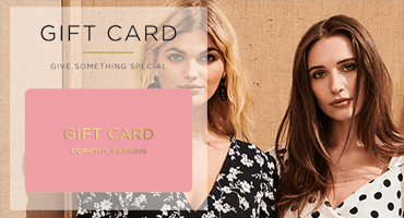Dorothy Perkins eGift Cards