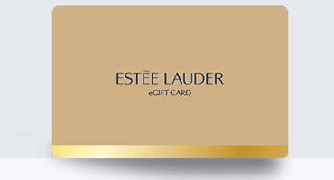Estee Lauder eGift Cards