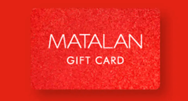 Matalan eGift Cards