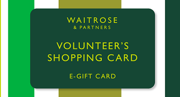 Waitrose eGift Cards