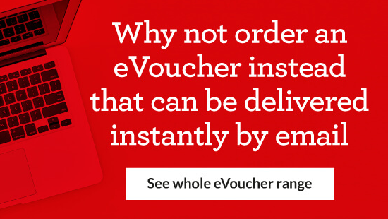 eGift Cards from Voucher Express