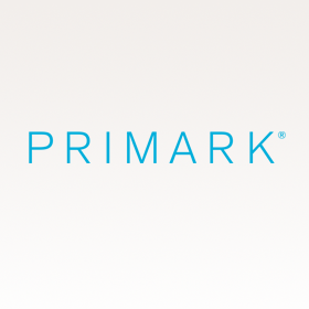 Primark Gift Cards