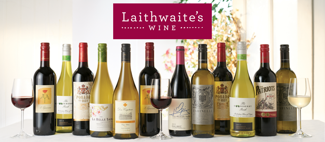 Premium. All Premium; Search All Wine Reviews; Exclusive Articles; Magazine Articles; Wine Reviews. Find a Wine Review; Panel Tastings; News & Opinion. All Columns.