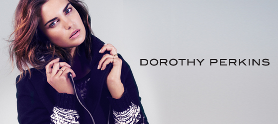 Dorothy Perkins Gift Cards