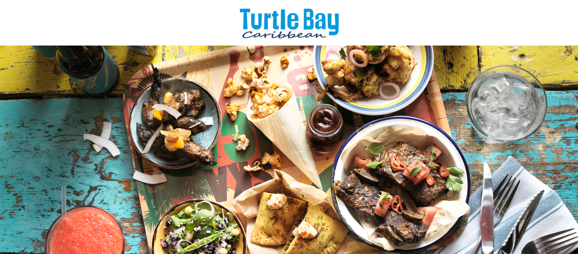 Turtle Bay Gift Cards