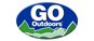 GO Outdoors Gift Card