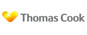 Thomas Cook Gift Cards