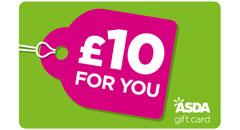Supermarket Gift Vouchers Gift Cards Voucher Express