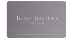 Beaverbrooks Gift Cards