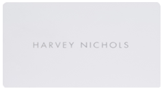 Harvey Nichols Gift Cards