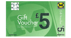 Morrisons Voucher & Promo Codes December Head on down to Morrisons with one of our voucher codes to save on your weekly shop. Since its founding in , Morrisons has been one of the main grocery superstores in the UK.