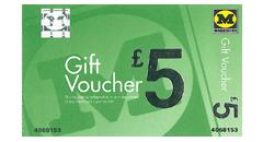supermarket gift vouchers gift cards voucher express. Black Bedroom Furniture Sets. Home Design Ideas