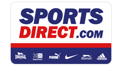 Sports Direct Gift Cards