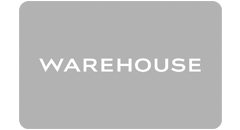 Warehouse Gift Cards